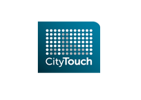 city touch