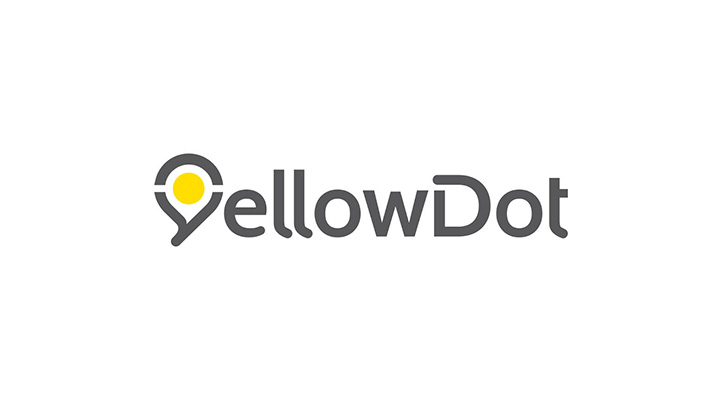 Philips Lighting's YellowDot program certifies competitor LED luminaires for use with our indoor positioning technology