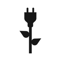 icon_energysaving_outdoor